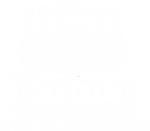 logo-clara-2-150x125